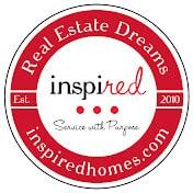 Inspired Homes