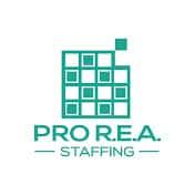 Pro REA Staffing